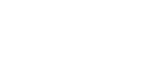 Haus Bayern Logo